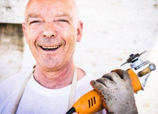Kleinreparaturen in Mietwohnungen sind ein leidiges Thema. Wir versuchen aufzuklären. Bildquelle: ©David Siglin/Unsplash.com