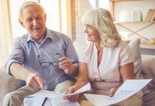 """Es gibt viele Formen von """"Wohnen im Alter"""". Eine könnte der Wohnungstausch sein. Bildquelle: shutterstock.com"""