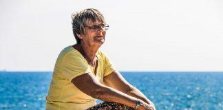 Von der einen Sekunde auf die nächste verändert sich alles mit der Diagnose Krebs. Bildquelle: © SK / Unsplash.com
