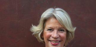 Renate Siepe war Zeit ihres Lebens Lehrerin aus Leidenschaft und ist daher auch nach ihrer Pensionierung aktiv beim Studienkreis. Bildquelle: Studienkreis GmbH