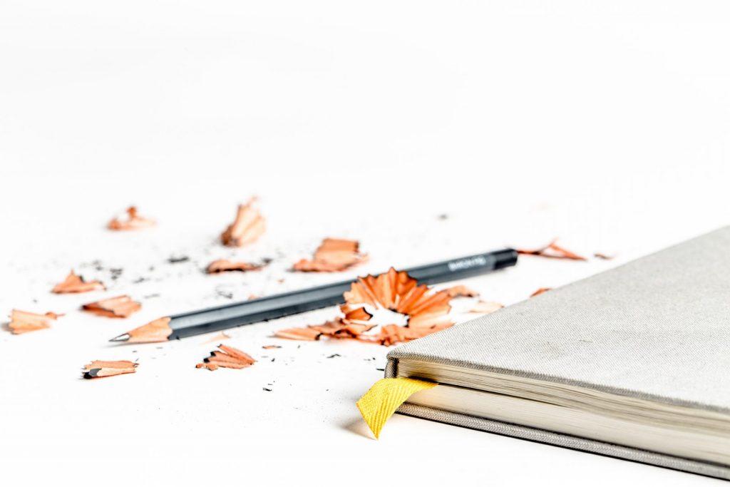 Haben auch Sie Lust junge Menschen in ihrem Lernprozess zu unterstützen? Bildquelle: © Tim Wright / Unsplash.com