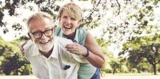 Unbeschwert die Rente genießen, das wünscht sich sicherlich jeder von uns. Bildquelle: shutterstock.com