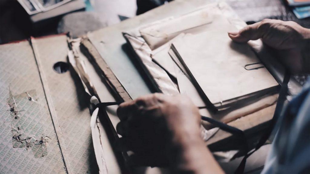 Gibt es einen Aufbewahrungsort für wichtige Dokumente bei Ihnen zuhause? Dann sollte dort auch die Betreuungsvollmacht hinterlegt werden. Bildquelle: © Dương Trần Quốc on Unsplash.com