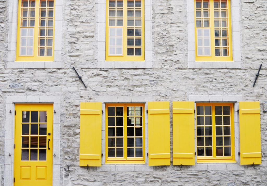 Solange Sie ein eigenes Heim besitzen, sollte dieses unbedingt über die Wohngebäudeversicherung abgesichert sein. Bildquelle: © Fanny Rascle / Unsplash.com