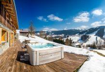 Bei einem Wellnessurlaub verbinden Sie idealerweise Bewegung und Entspannung miteinander. Bildquelle: shutterstock.com