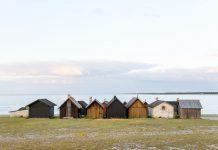 Gotland ist die größte der schwedischen Ostseeinseln und als Urlaubsziel sehr beliebt. Bildquelle: © Jon Flobrant / Unsplash.com