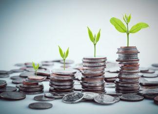 Die sogenannten ETF´s gelten als die Heilbringer in der Geldanlage, aber ist das wirklich so? Bildquelle: Shutterstock.com