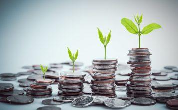 Sind die Zeiten an der Börse tatsächlich so schlecht oder klässt sich durch eine durchdachte Anlage doch Geld dort verdienen? Bildquelle: shutterstock.com