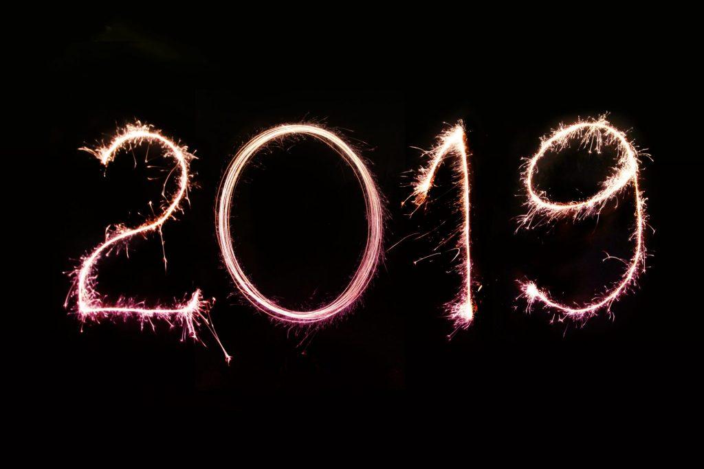 Ein neues Jahr geht oft auch einher mit gesetzlichen Veränderungen - in diesem Fall betrifft es den Expertenstandard im Bereich der Pflege. Bildquelle: © Nordwood Themes / Unsplash.com