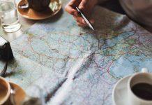 Eine gute Reisevorbereitung ist das A und O für einen erfolgreichen und erholsamen Urlaub. Bildquelle: © Rawpixel / Unsplash.com
