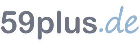 59plus-logo2019-280x93