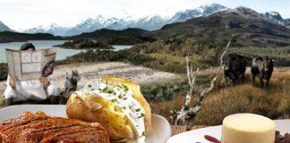 MAREDO-Gutschein sichern und beim nächsten Besuch ein leckeres Dessert gratis genießen. Bildquelle: MAREDO
