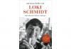 """""""Auf einen Kaffee mit Loki Schmidt"""" ist das letzte und auch persönlichste Buch von Loki Schmidt. Bildquelle: Atlantik Verlag"""