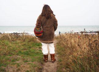 Fasten - Die Bloggerin Gabriele immerschön widmet sich der Reinigung von Körper und Geist. Bildquelle: © Gabriele immerschön.de