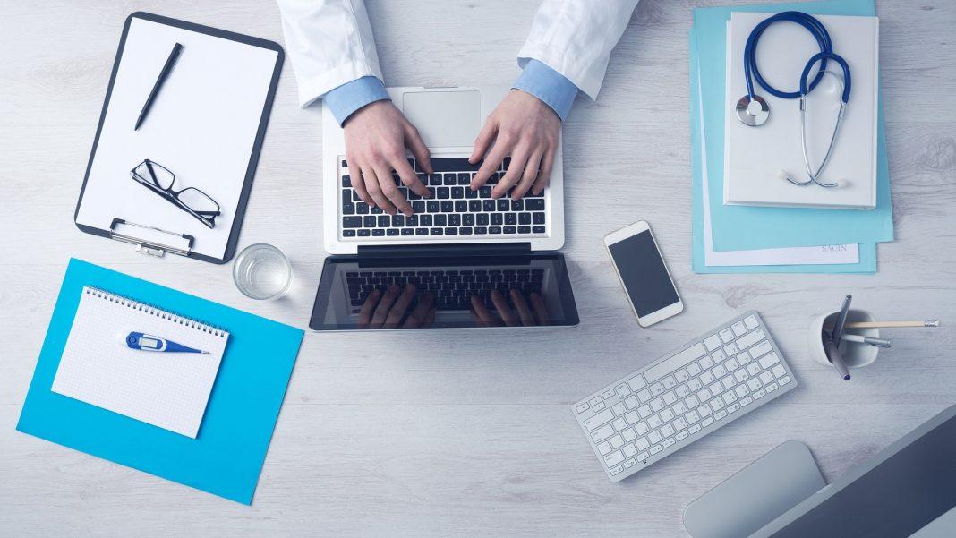 Regelmäßige Kontroll- und Vorsorgeuntersuchungen können Prostatakrebs vorbeugen. Bildquelle: Pixabay.com