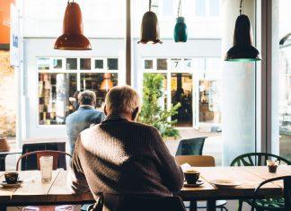 Wohnen mit Versorgungssicherheit ist kein neuer Trend, sondern viel mehr etwas das wieder entdeckt wird. Bildquelle: © Jeff Sheldon / Unsplash.com