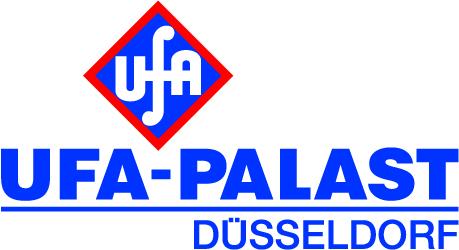 Traumkino im UFA-Palast Düsseldorf. Bildquelle: UFA-Palast