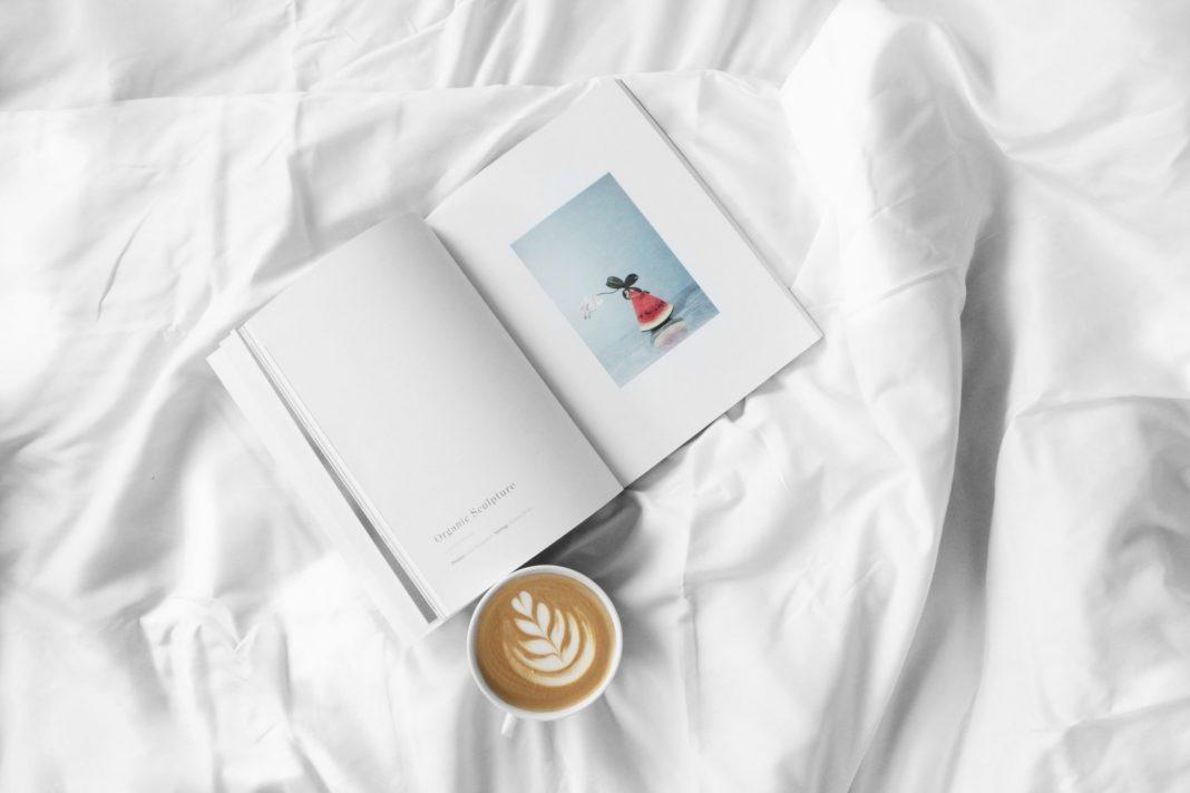Die richtige Schlafumgebung ist das A und O für einen angenehmen und erholsamen Schlaf. Bildquelle: © Sylvie Tittel / Unsplash.com