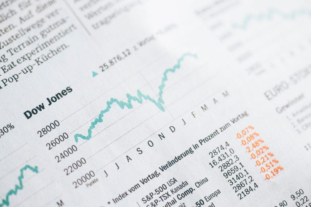 Wer tatsächlich glaubt allein Corona sei verantwortlich für die aktuelle Finanzkrise, der wird hier eines Besseren belehrt. Bildquelle: © Markus Spiske / Unsplash.com