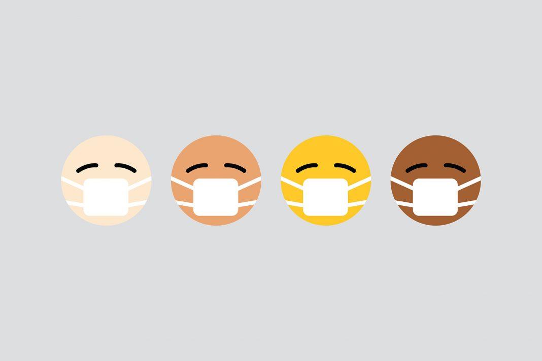 So können wir uns gut gegen das Coronavirus schützen. Bildquelle: © Visuals / Unsplash.com