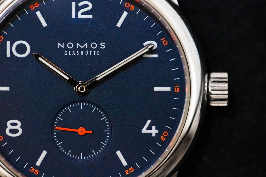 Nicht jeder von uns kann sie sich leisten, dennoch sind Luxusuhren durchaus auch eine Form der Wertanlage. Bildquelle: © drz / Unsplash.com