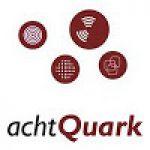 Profilbild von achtquark