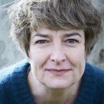 Profilbild von Anja Karrasch
