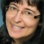 Profilbild von Katja Kupka